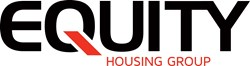 Equity Housing Group Limited