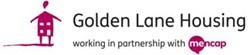 Golden Lane Housing