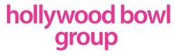 Hollywood Bowl Group plc