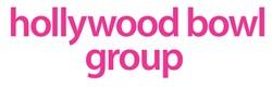 Hollywood Bowl Group plc