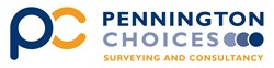 Pennington Choices Ltd