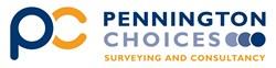 Pennington Choices Ltd