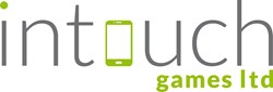 Intouch Games Ltd