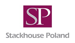 Stackhouse Poland Limited, Chartered Insurance Broker