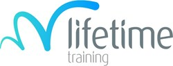 Lifetime Training Group