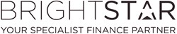 Brightstar Financial Limited