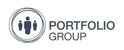 Portfolio Group