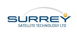 Surrey Satellite Technology Limited