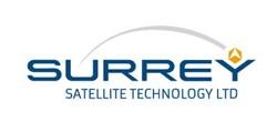 Surrey Satellite Technology Limited