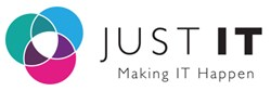 Just IT Training Ltd