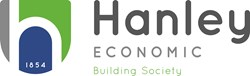 Hanley Economic Building Society