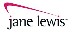Jane Lewis Healthcare