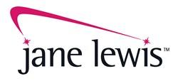 Jane Lewis Healthcare