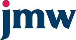 JMW Solicitors LLP
