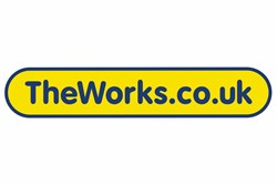 TheWorks.co.uk