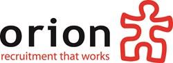 Orion Electrotech Ltd