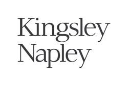 Kingsley Napley LLP