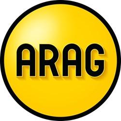 ARAG plc