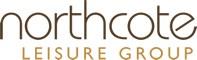 Northcote Leisure Group