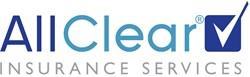 AllClear Insurance