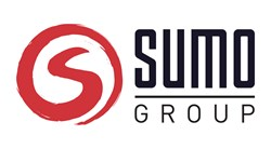 The Sumo Group