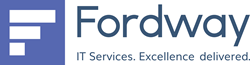 Fordway Solutions