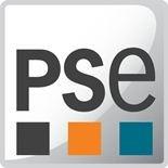 Process Systems Enterprise