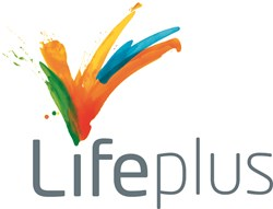 Lifeplus Europe Ltd