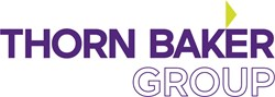 Thorn Baker Group