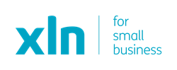XLN for small business
