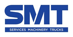 Services Machinery & Trucks Ltd