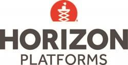 Horizon Platforms Ltd.