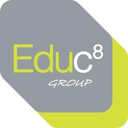 Educ8 Group