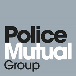Police Mutual Group