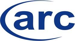 Abbott Risk Consulting Ltd