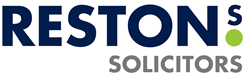 Restons Solicitors Limited