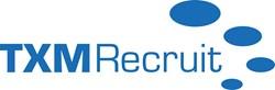 TXM Recruit Ltd