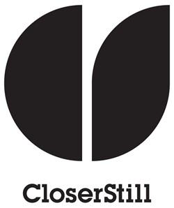 CloserStill Media