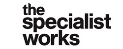 The Specialist Works