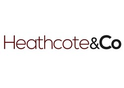 Heathcote & Co