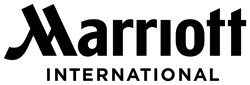 Marriott Hotels International Limited