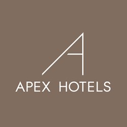 Apex Hotels Ltd