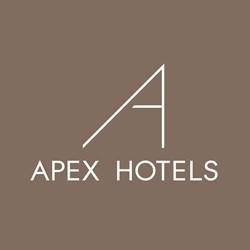 Apex Hotels Ltd