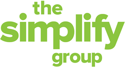 The Simplify Group