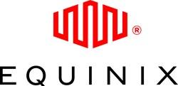 Equinix UK, Equinix Services, Equinix Enterprises
