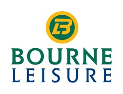 Bourne Leisure