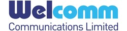 Welcomm Communications