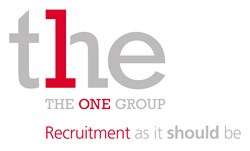 The One Group Limited