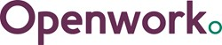 Openwork Limited