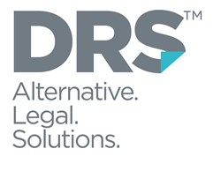 Document Risk Solutions Ltd